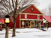 Vermont Country Store